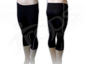 Cyklistické kalhoty DEX GOLFKY L